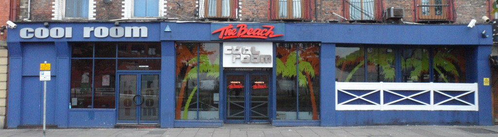 The-Beach-Cool-Room-40-44-Conway-Street-