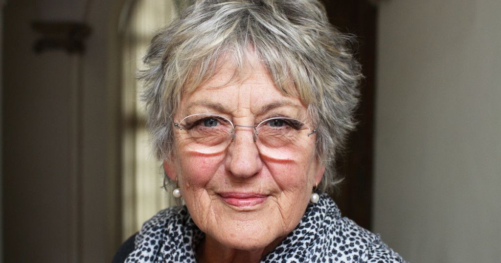 germaine greer masculinity essay Librarything review user review - urduha - librarything if you think feminism as a movement is irrelevant, read this book and get real ms greer feels it's time to get angry again, and her thoughtful essays will inspire you to do just that.