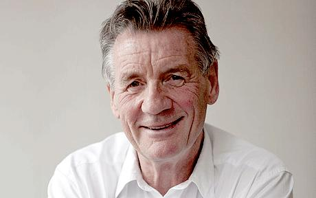 michael palin - photo #24