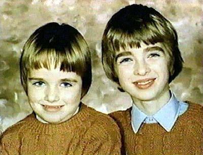 liam gallagher children