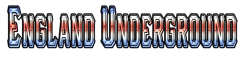 England Underground